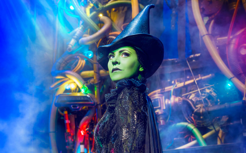1wicked-london_rachel-tucker-elphaba_photo-by-matt-crocket_9897