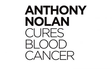 Anthony-Nolan-Cures-Blood-Cancer