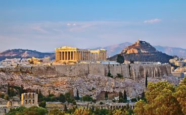 BEST-TRAV-Acropolis