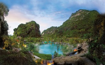 BEST-TRAV-Banjaran-Hotsprings-Retreat_Hi-Res