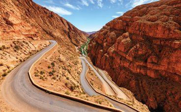 BEST-TRAV-Morocco