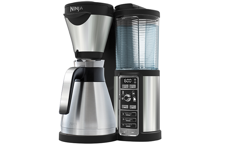 ninja-coffee-machine