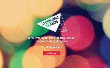 stonewall-season