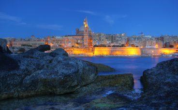 Valletta_Coast_8