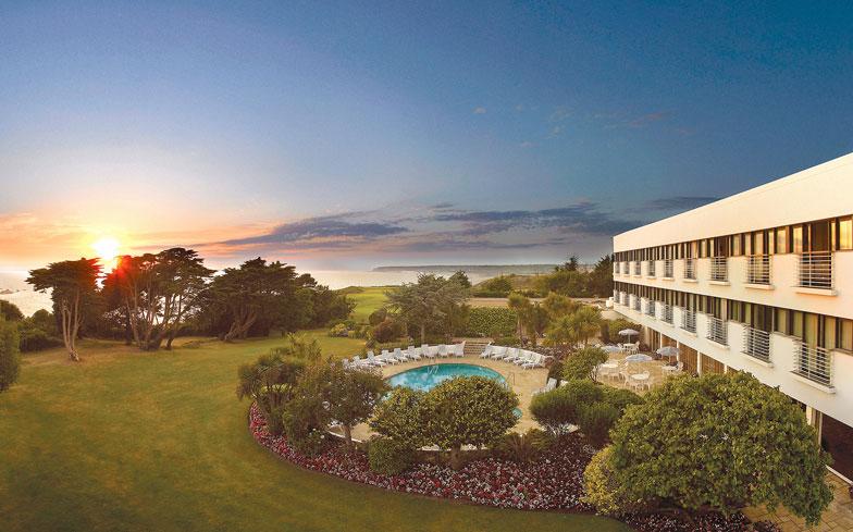 jersey-hotel-panorama-2