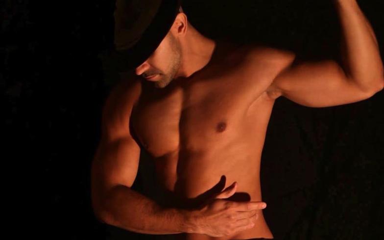 rodrigo-the-tango-dancer