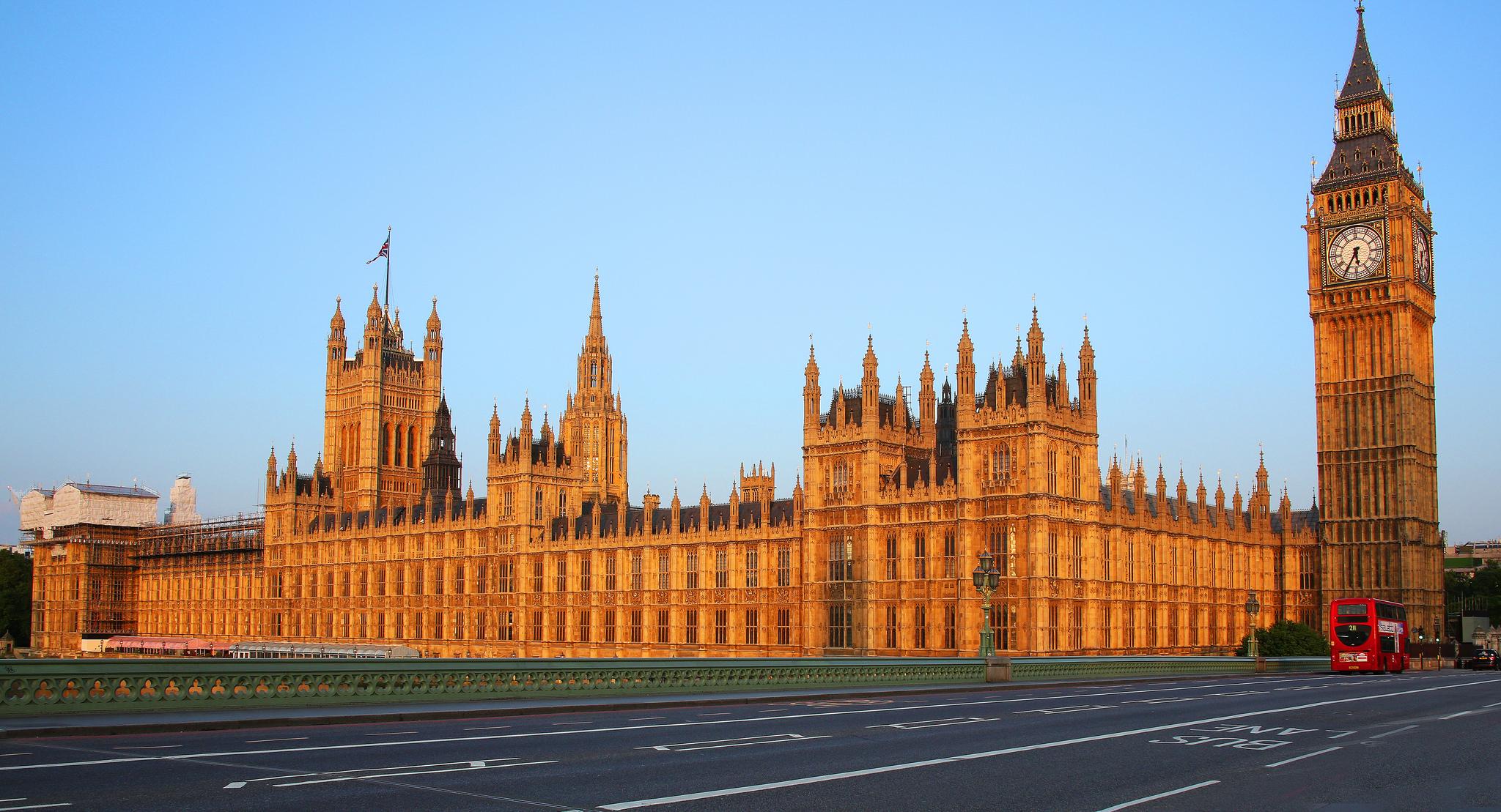 à¸à¸¥à¸à¸²à¸£à¸à¹à¸à¸«à¸²à¸£à¸¹à¸à¸à¸²à¸à¸ªà¸³à¸«à¸£à¸±à¸ Houses of Parliament