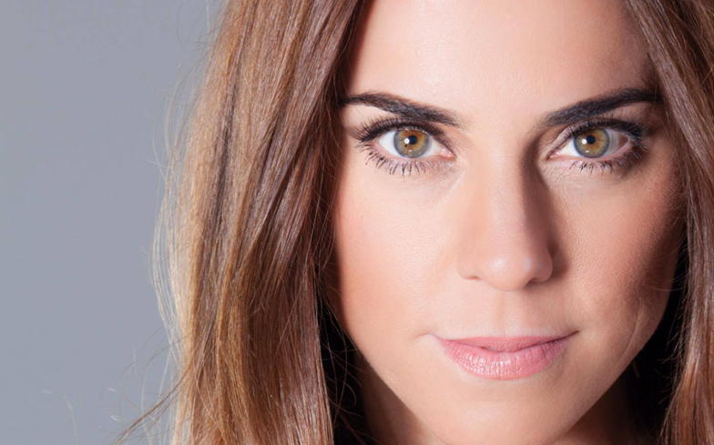 Colours of the world! Melanie C to Spice up Manchester Pride 2017