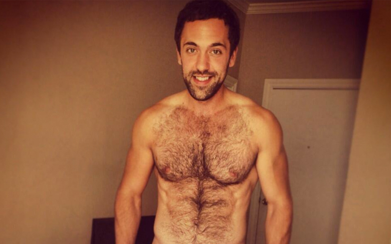 Gay hook up waterlooville hampshire