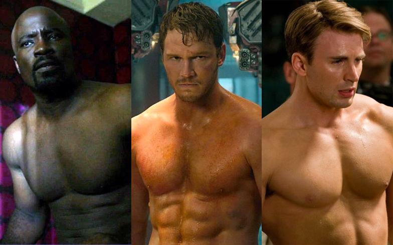 Paul rudd topless, insane women nude