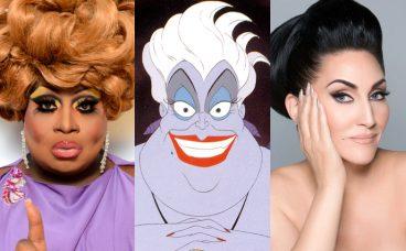 Ursula gay