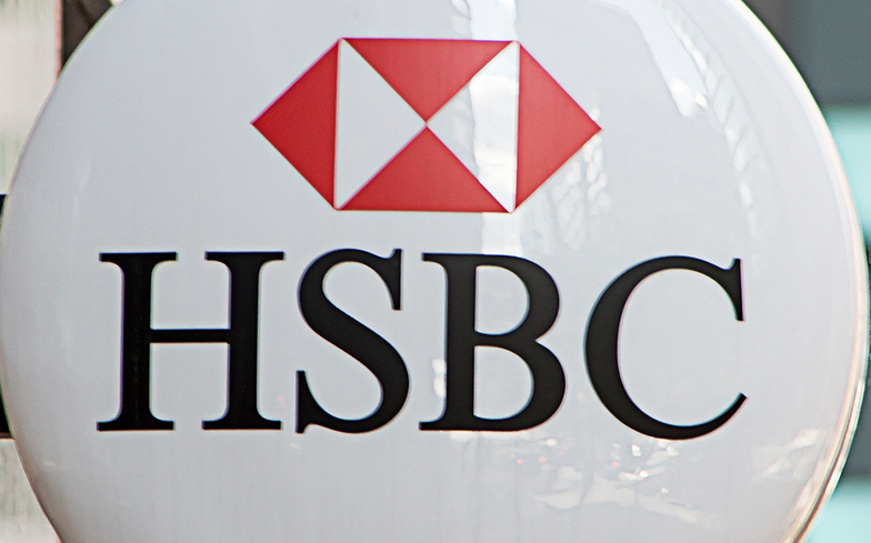 HSBC launches gender neutral titles for customers on Transgender Day of Visibility