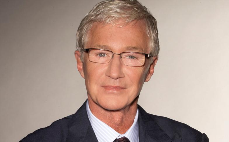 Paul O'Grady to host Blind Date comeback on Channel 5