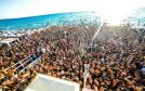 Samsara Beach Party