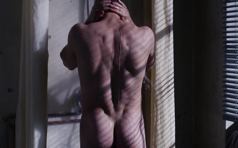 Hottest Gay Scenes 8