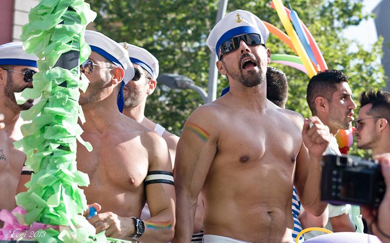 Gay dating near bois-des-filion qc