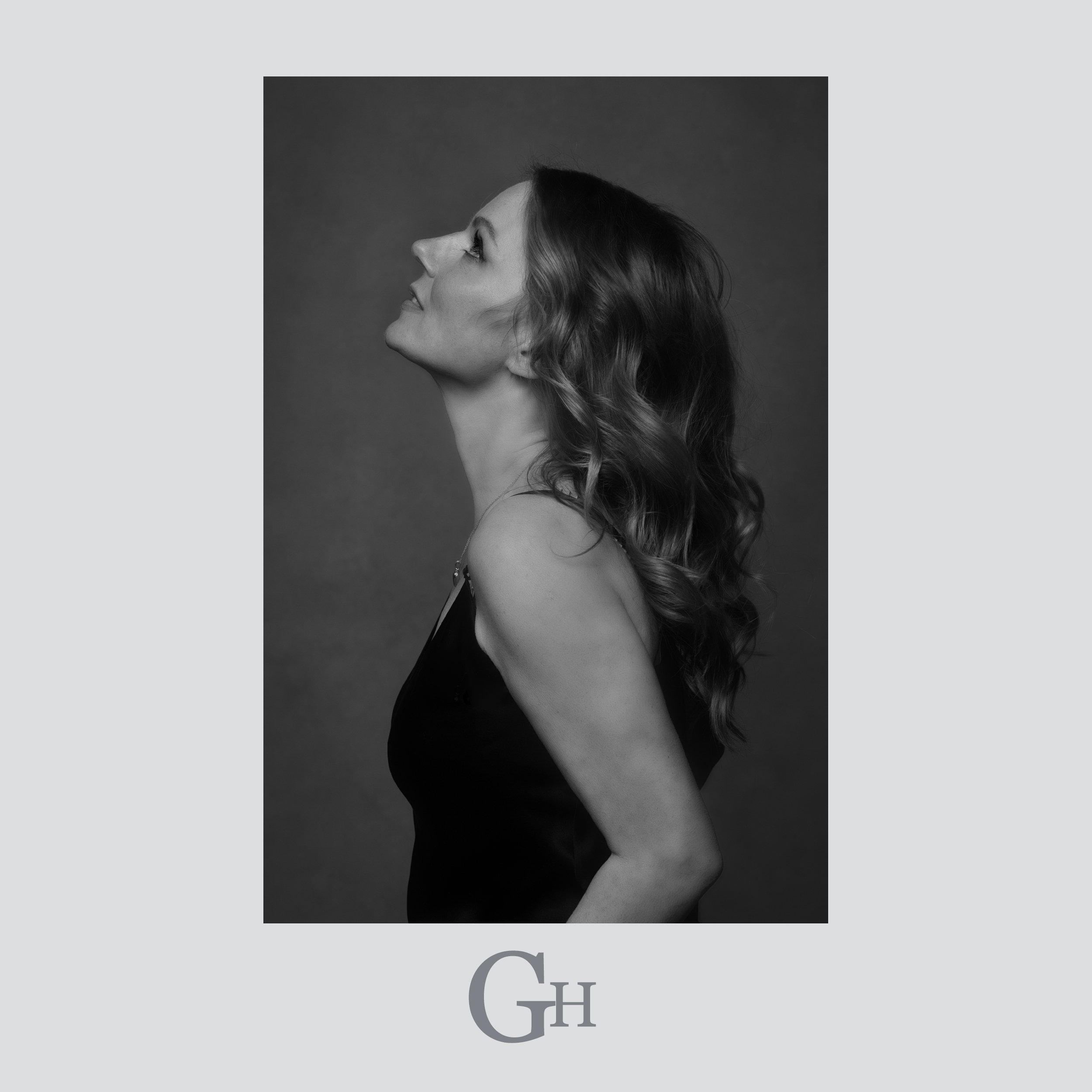 Geri Horner releasing charity single in memory of George Michael