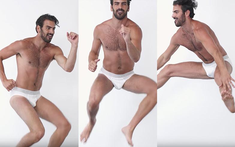 gay porn magazine subscription