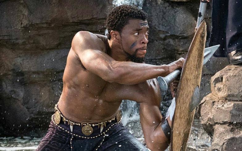 Black Gay Shows 74