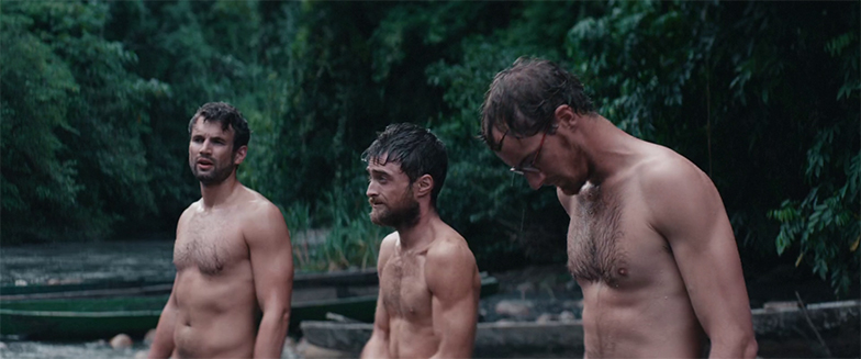 naked-video-equus-naked-daniel-radcliffe-asian-pussy-spray