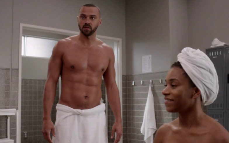 brazilian-grey-s-anatomy-gay-episode-few-lesbians-playing