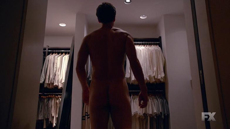 Darren-Criss-Versace-5.jpg