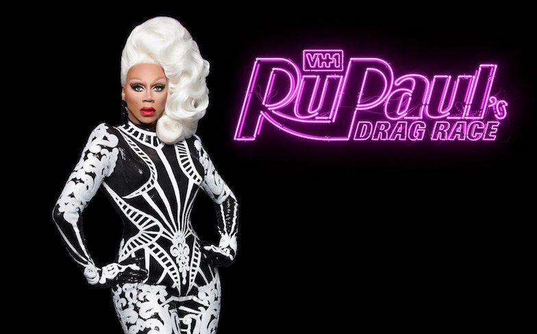 Image result for rupaul's drag race