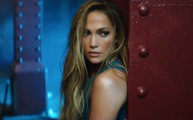 Jennifer Lopez Releases Comeback Single 'Us' & Fans Are Here For It