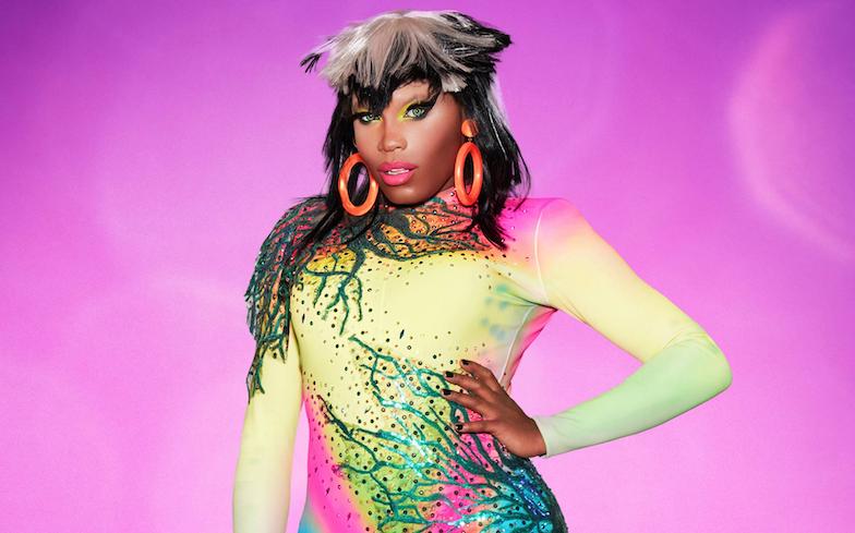Gay Times   RuPaul's Drag Race season 10: What's happened so far?