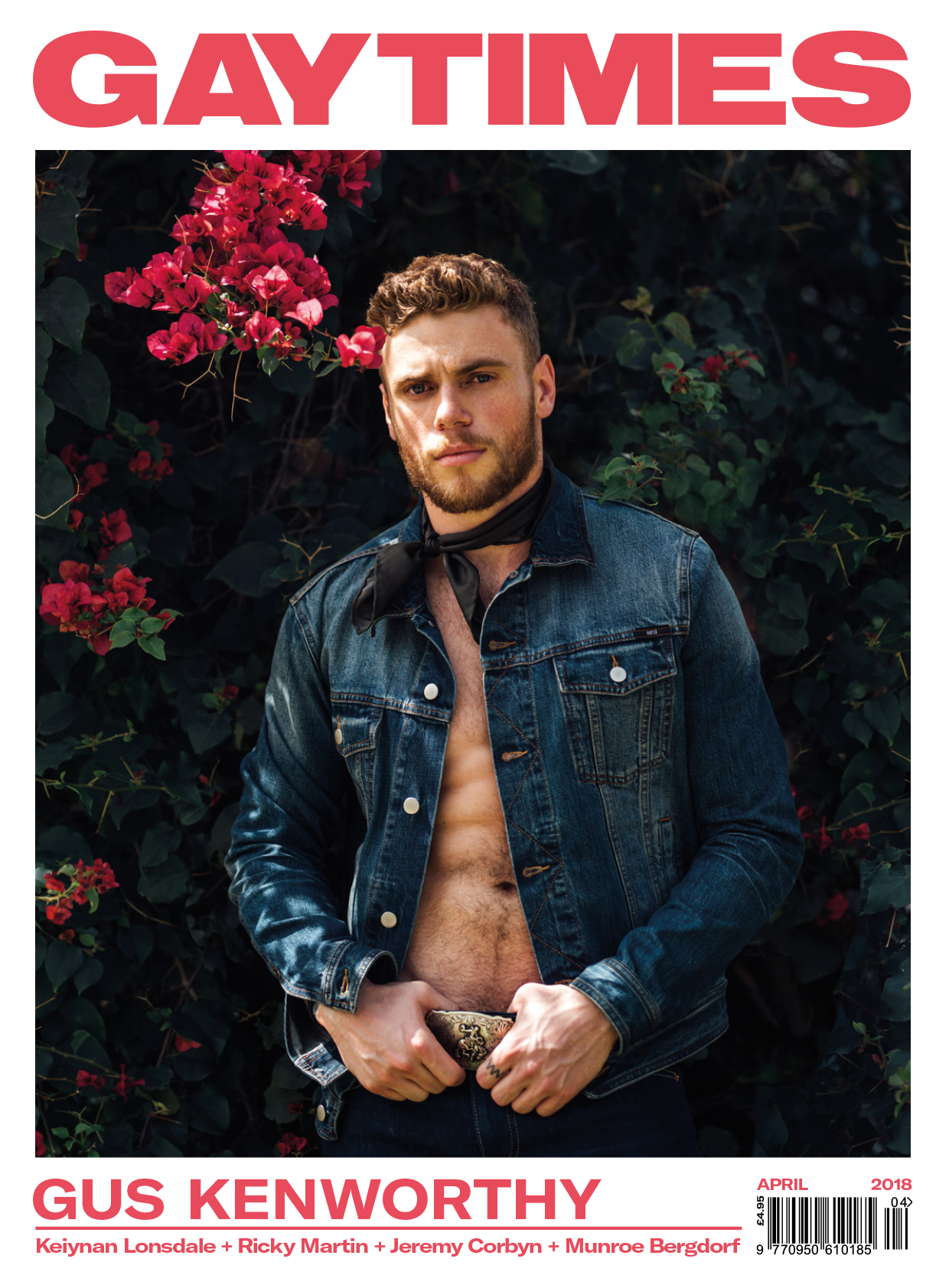 """Category is: <a href=""""http://avtotemp.info/page/how-to-date-online-gay"""" class=""""perelink"""">Date</a> <a href=""""http://avtotemp.info/page/casino-night-gay"""" class=""""perelink"""">night</a> realness!"""