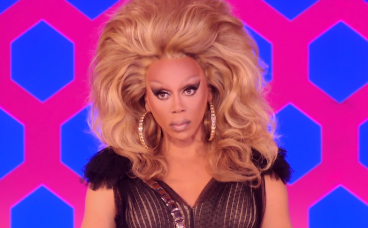 Gay times magazine news and lifestyle for gay men rupaul has addressed the backlash from the drag race all stars 3 result fandeluxe Images