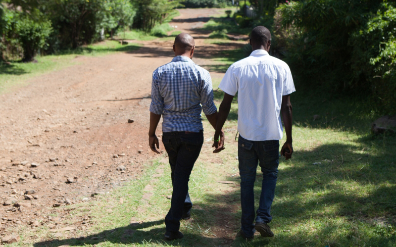 Emerald Life launch new initiative to support LGBTQ organisations in South Africa