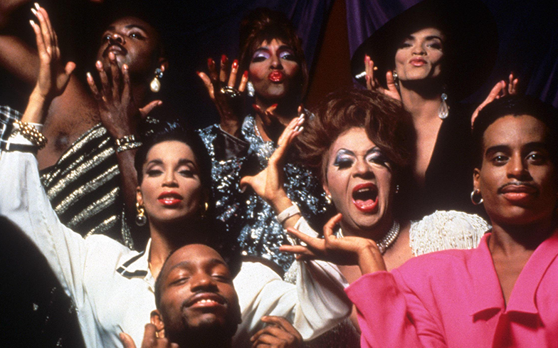 24 of the best LGBTQ films you can watch right now on Netflix