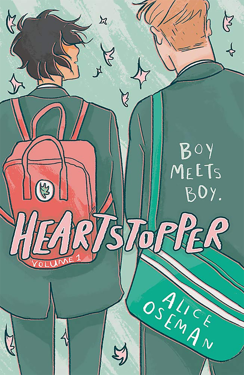 [Image: Heartstopper-cover.jpg]
