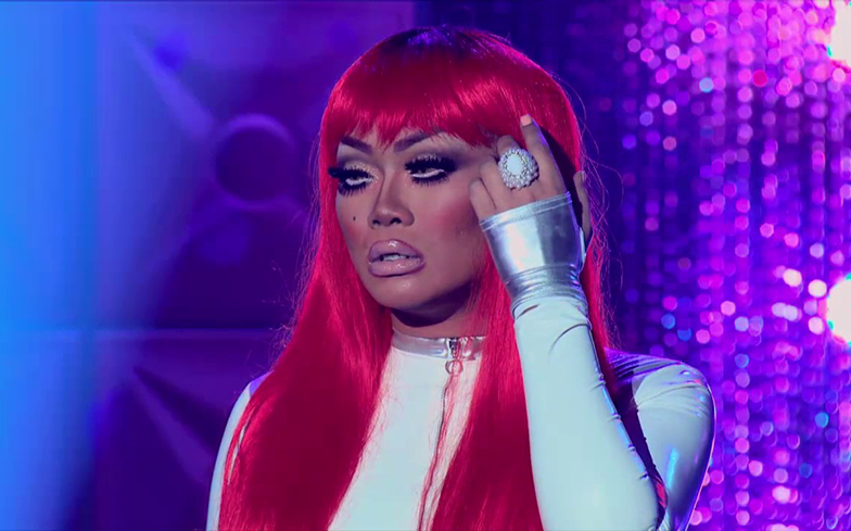 30 Drag Race Facts That Will Leave You Gooped And Gagged