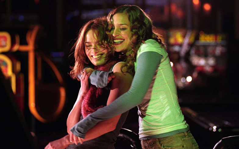 10 of the best lesbian films of all time