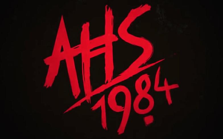 5 fan theories on what will happen in American Horror Story: 1984