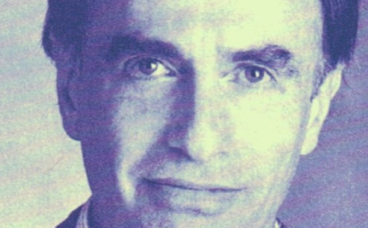 Richard Green, one of the first psychiatrists to call for homosexuality to be declassified as a mental illness, dies aged 82