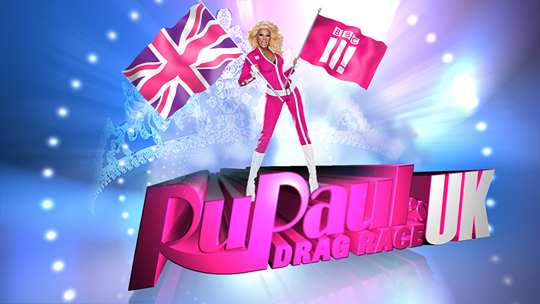 Gay Times | Here's everything you need to know about RuPaul's Drag