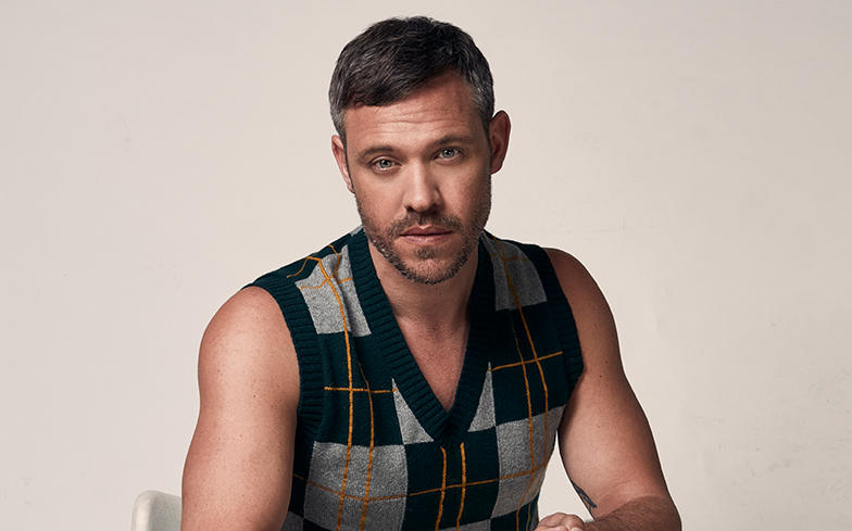 will young - photo #37
