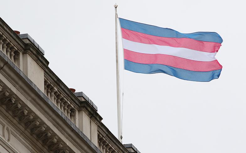 Alabama Senate votes to ban gender-affirming medical treatments for transgender youth