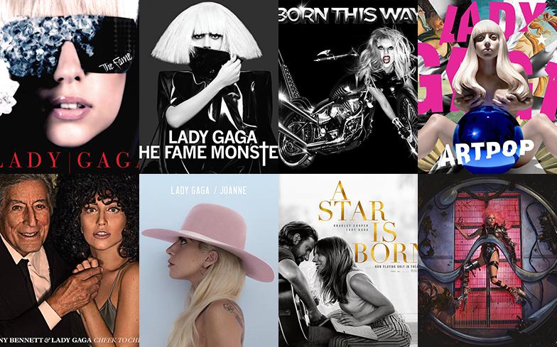 Gaga-album-covers.jpg