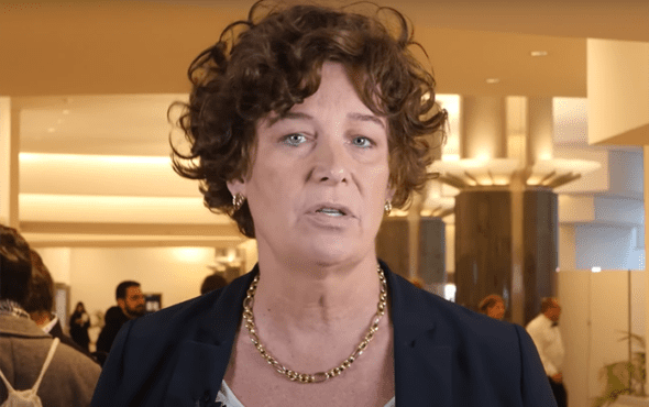 Belgium Appoints Europe s First High ranking Transgender Deputy Prime Minister