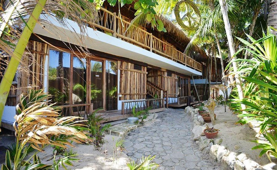 casa-ganesh-hotel-mexico10-3-jpg
