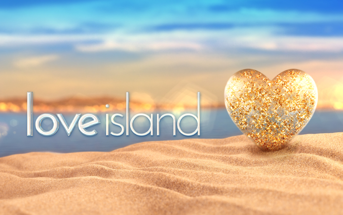 Love Island set to feature LGBTQ+ singles in upcoming season