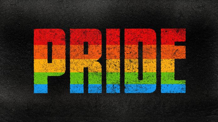 ЛГБТК +
