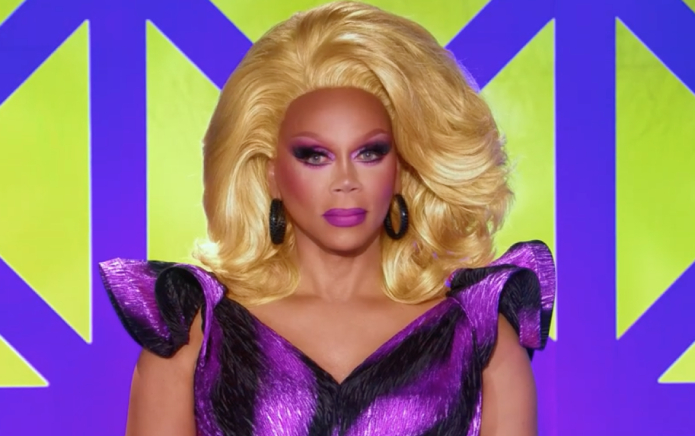 RuPaul's Drag Race UK season 3: Did the right queen go home first?