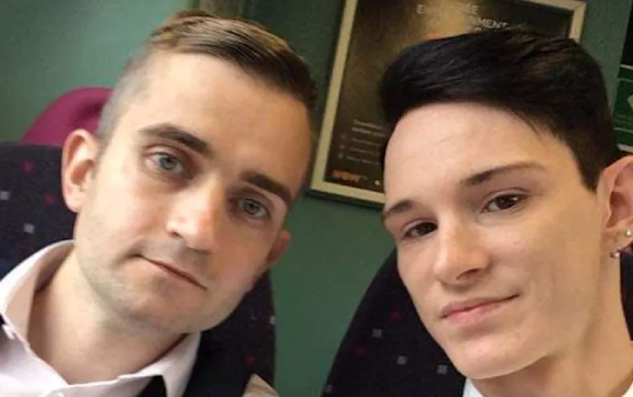 A gay couple suffers horrific homophobic attack after leaving a Basildon nightclub
